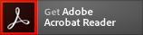 Go to free Adobe Acrobat Download
