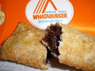 Best dark chocolate brownie pie, NOT!