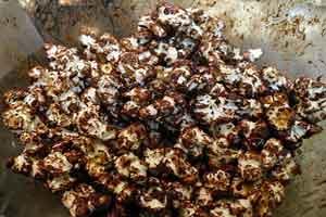 chocolate-popcorn-recipe