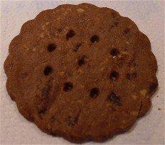 Newtons Chocolate Cookie